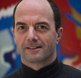 Pierre Guy