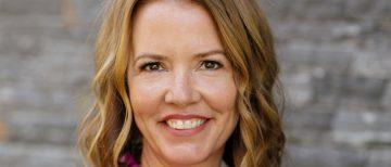 Dr. Kelly Lefaivre Leads Exceptional COA Annual Meeting Education Program