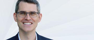 Dr. Joshua Giles Receives 2021 MSFHR Scholar Award